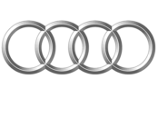 Audi-Logo-nemescar