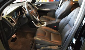 Second-hand Volvo XC60 2015 full