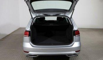 Second-hand Volkswagen Golf 7 2018 full