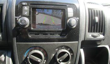 Second-hand Volkswagen T6 2015 full