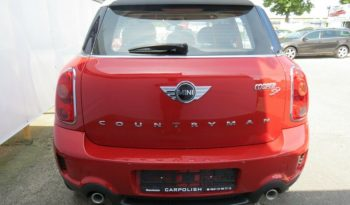 Second-hand Mini Cooper 2015 full