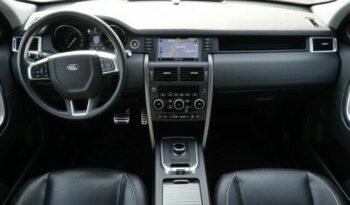 Second-hand Jaguar XE 2017 full